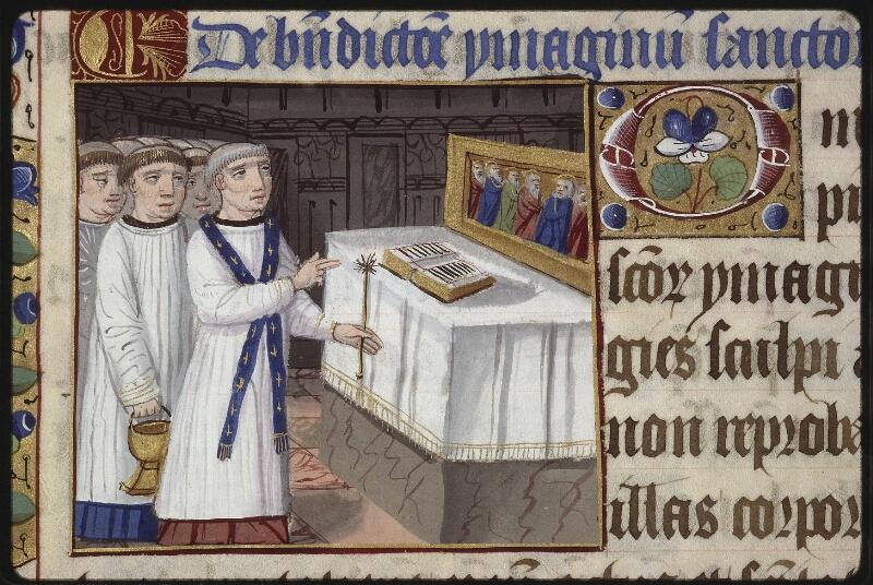 Lyon, Bibl. mun., ms. 0565, f. 167v