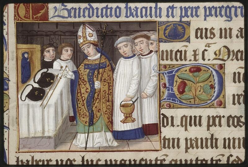 Lyon, Bibl. mun., ms. 0565, f. 175 bis