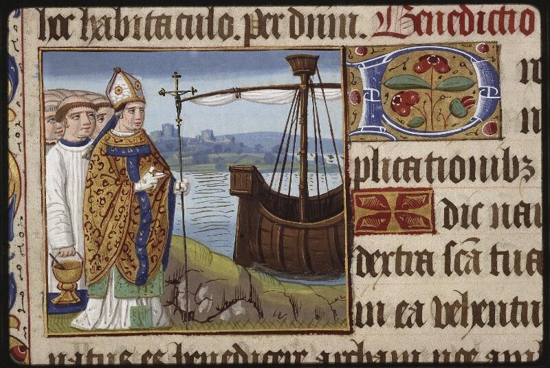 Lyon, Bibl. mun., ms. 0565, f. 177
