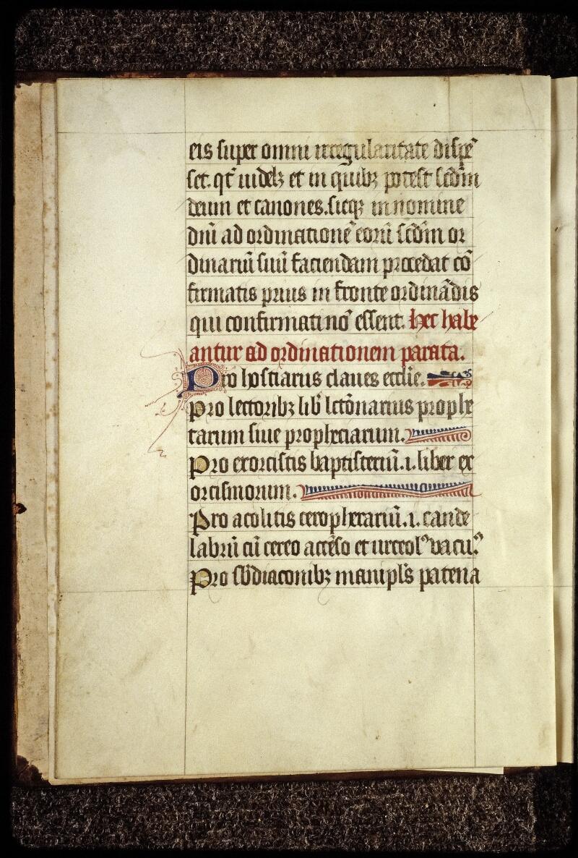 Lyon, Bibl. mun., ms. 0566, f. 003v