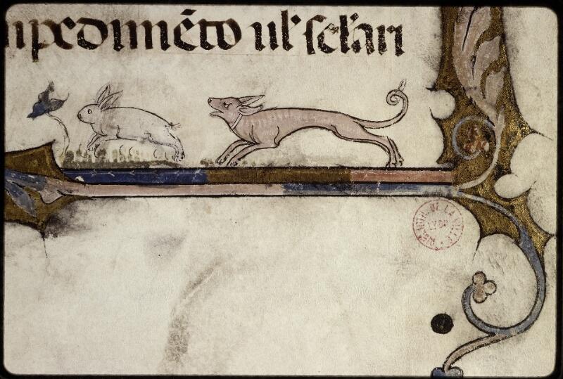 Lyon, Bibl. mun., ms. 0566, f. 006 - vue 5