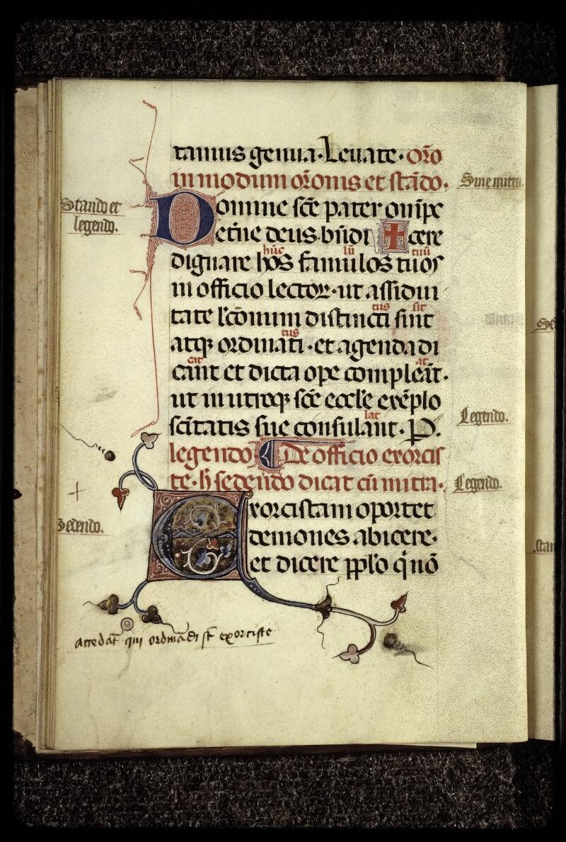 Lyon, Bibl. mun., ms. 0566, f. 012v