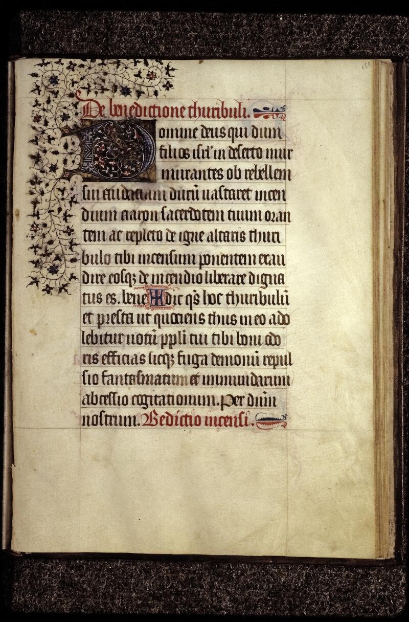 Lyon, Bibl. mun., ms. 0566, f. 152