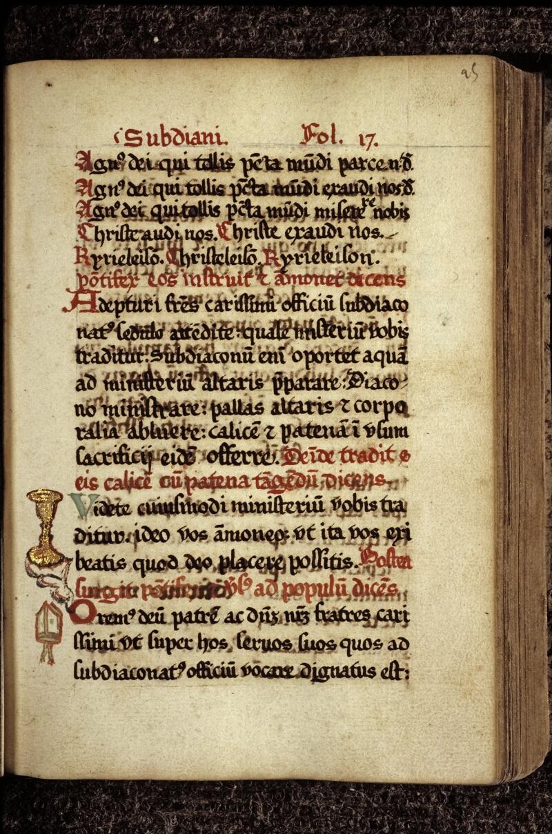 Lyon, Bibl. mun., ms. 0567, f. 025