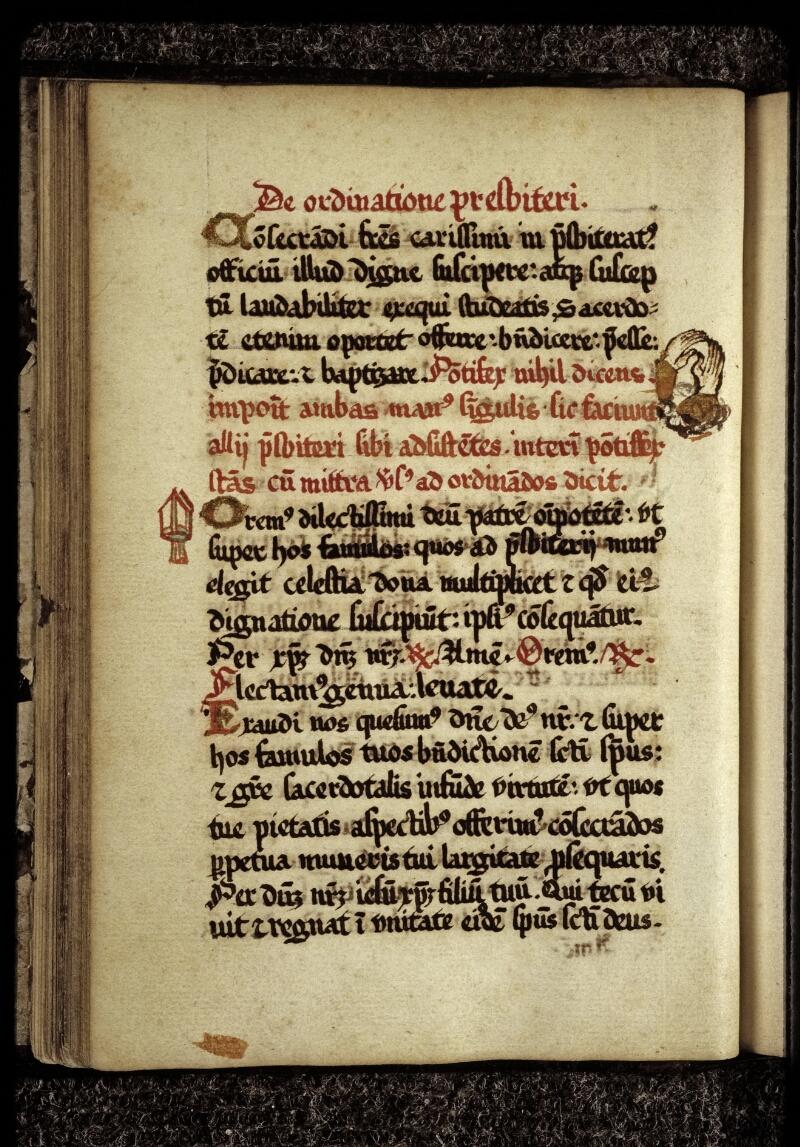 Lyon, Bibl. mun., ms. 0567, f. 031v