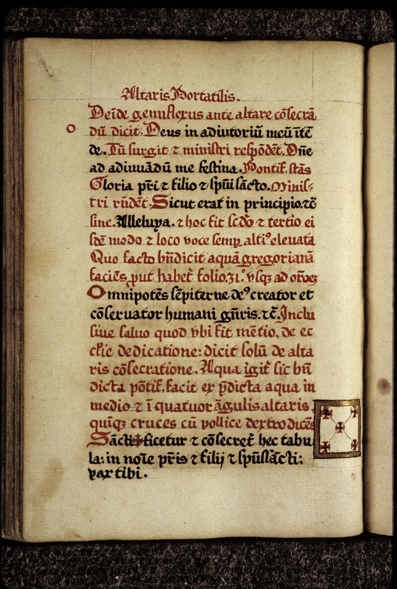 Lyon, Bibl. mun., ms. 0567, f. 055v