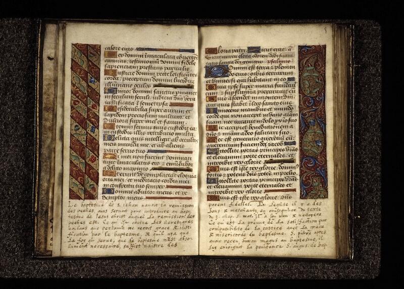 Lyon, Bibl. mun., ms. 0572, f. 007v-008