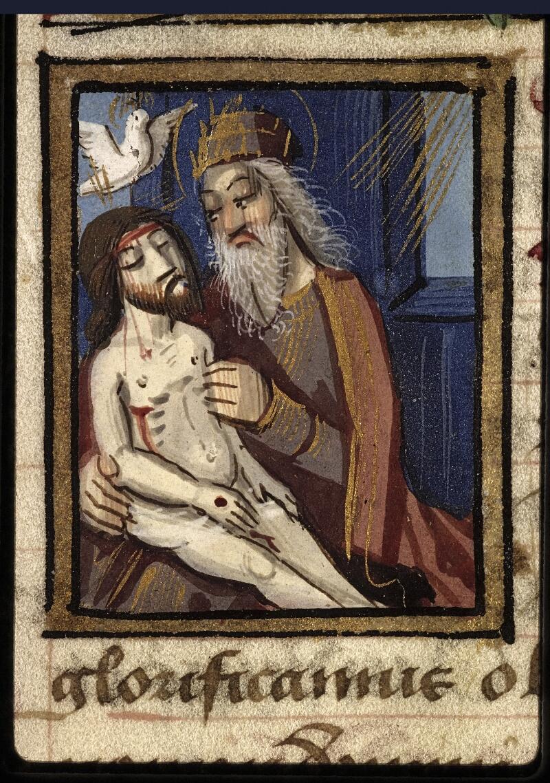 Lyon, Bibl. mun., ms. 0572, f. 059 - vue 2