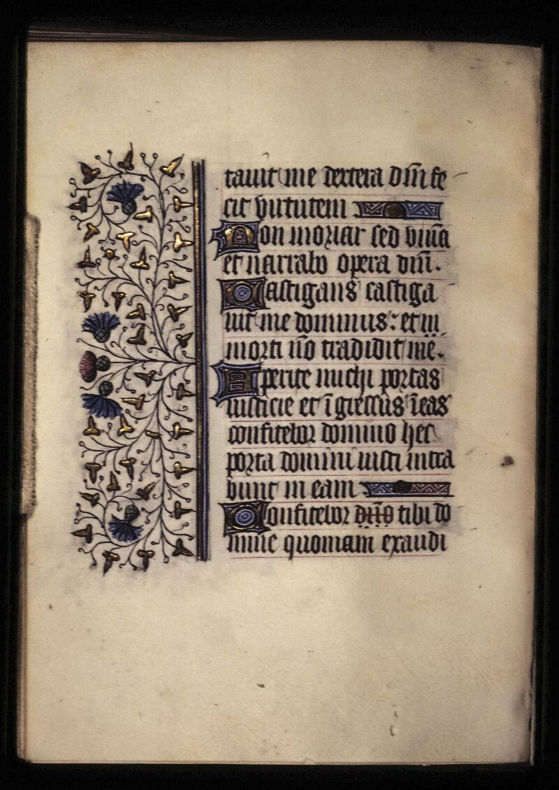 Lyon, Bibl. mun., ms. 0573, f. 058v