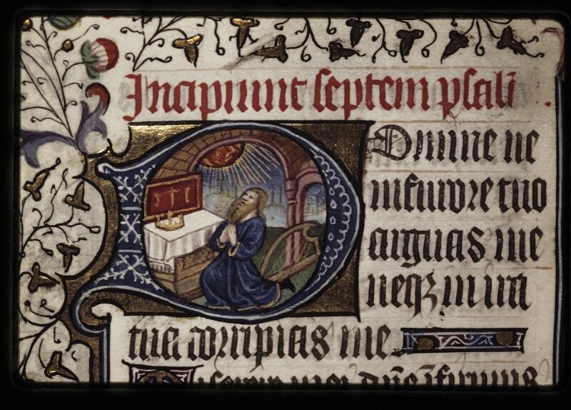 Lyon, Bibl. mun., ms. 0573, f. 087v - vue 2