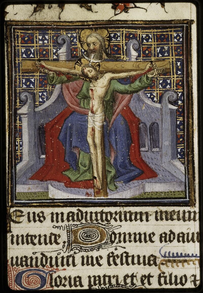 Lyon, Bibl. mun., ms. 0574, f. 031 - vue 2
