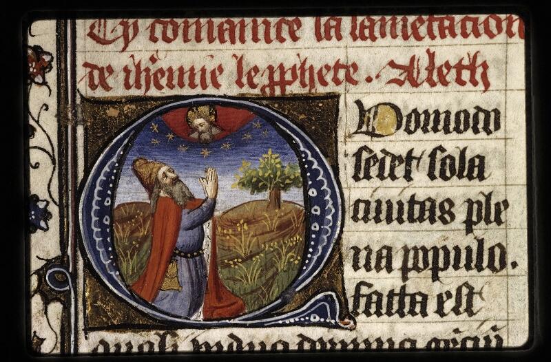 Lyon, Bibl. mun., ms. 0574, f. 113 - vue 2
