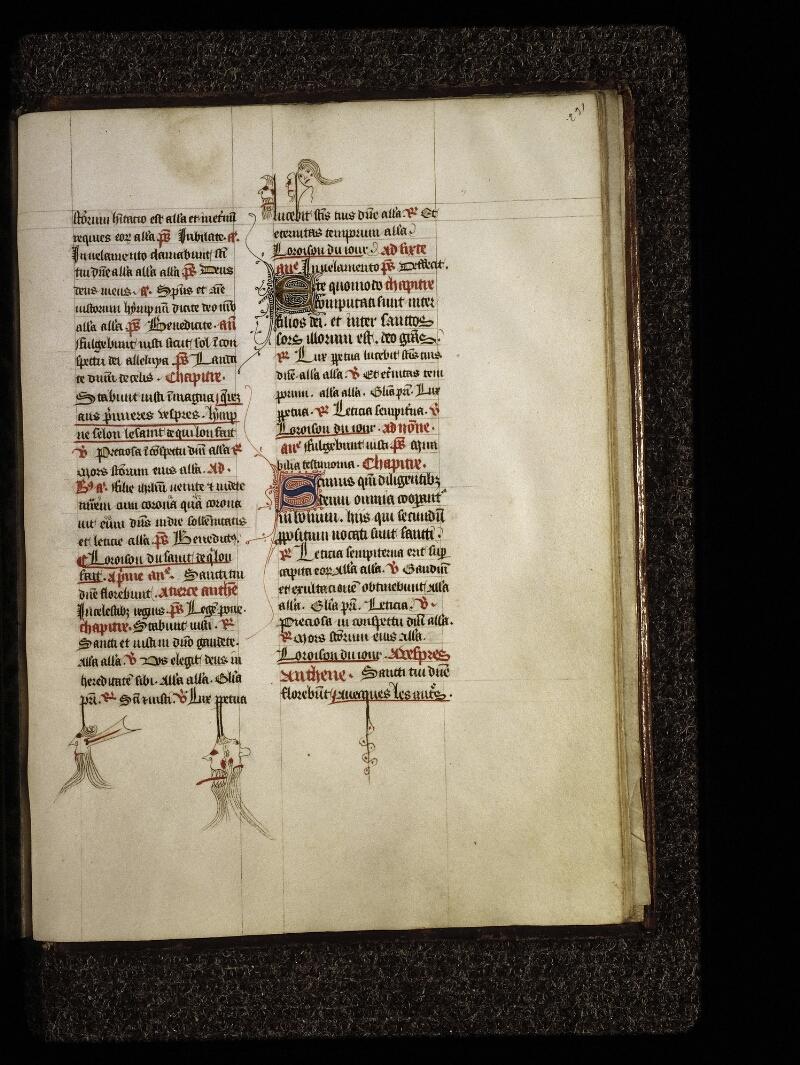 Lyon, Bibl. mun., ms. 0574, f. 231