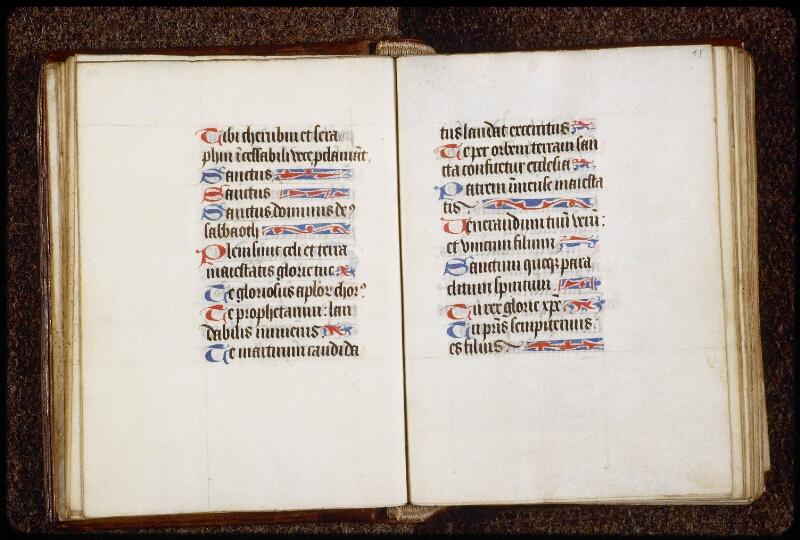 Lyon, Bibl. mun., ms. 0577, f. 024v-025