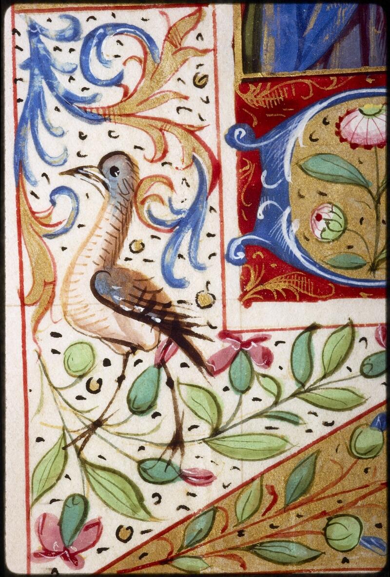 Lyon, Bibl. mun., ms. 0577, f. 068v - vue 3