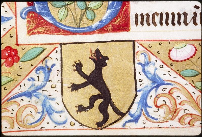 Lyon, Bibl. mun., ms. 0577, f. 074v - vue 3
