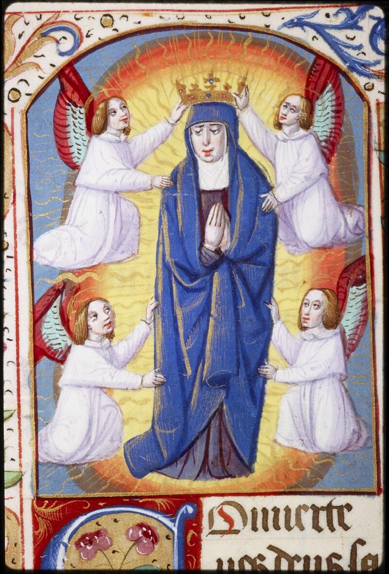 Lyon, Bibl. mun., ms. 0577, f. 079v - vue 2