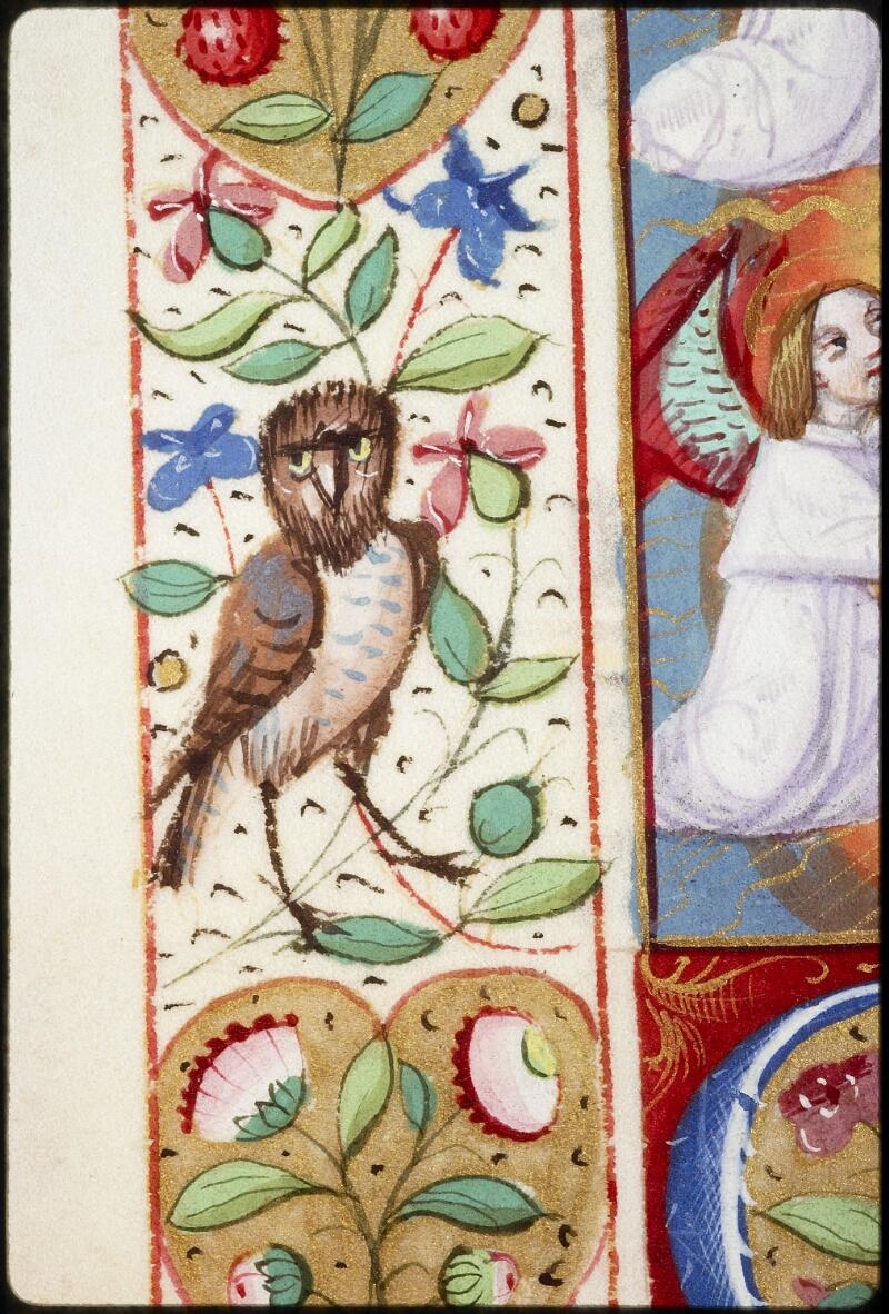 Lyon, Bibl. mun., ms. 0577, f. 079v - vue 3