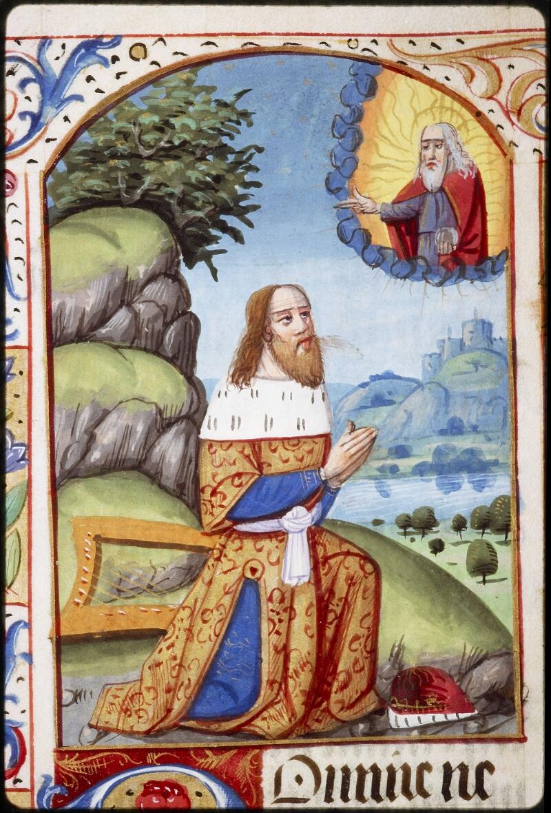 Lyon, Bibl. mun., ms. 0577, f. 094 - vue 2