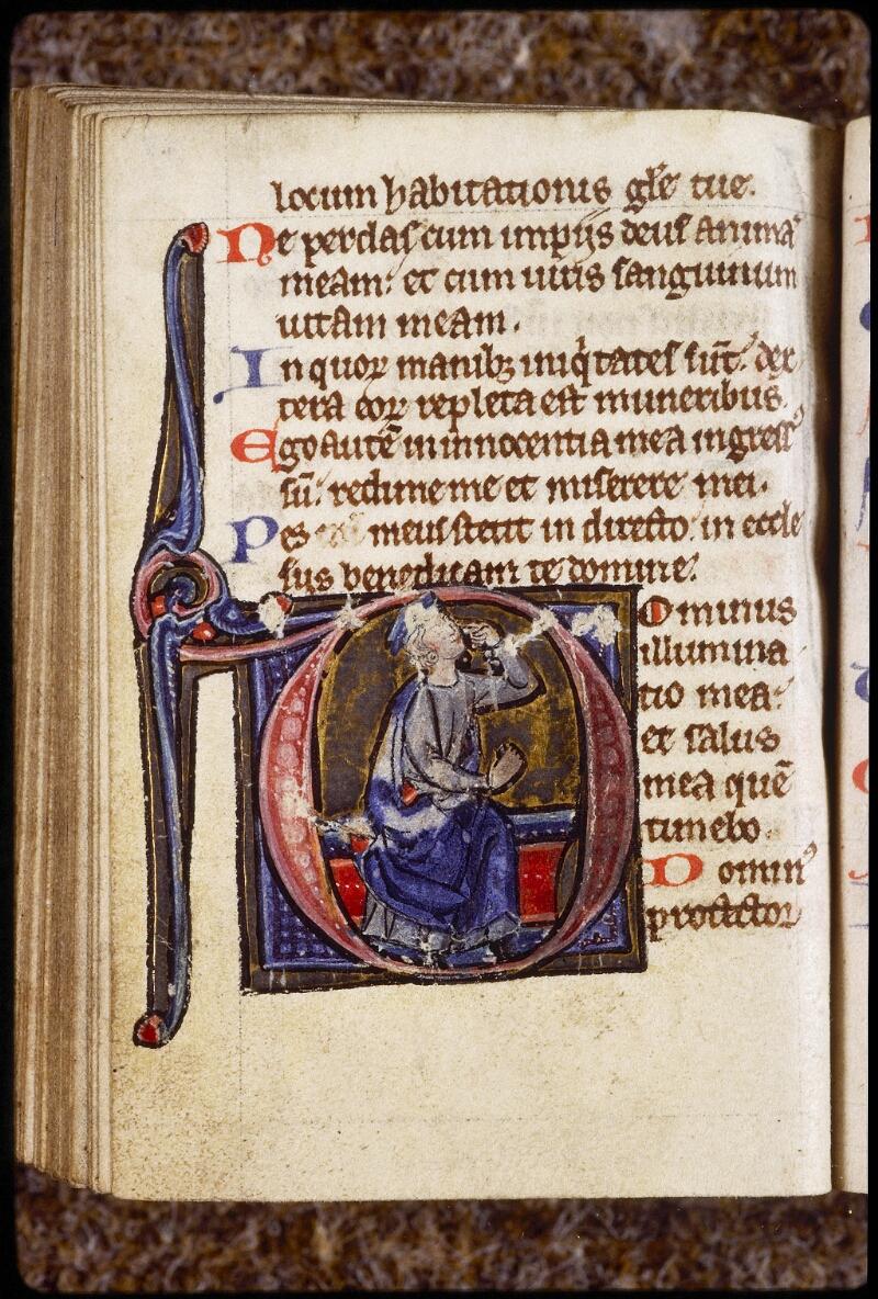 Lyon, Bibl. mun., ms. 0581, f. 089v