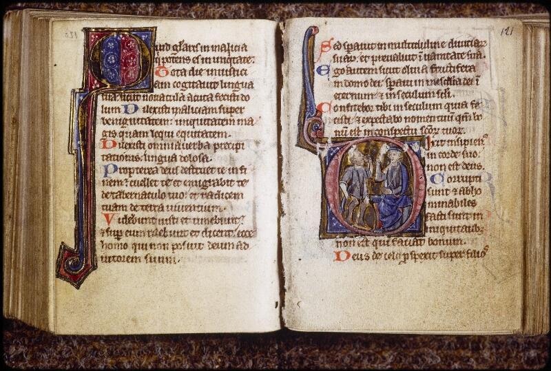 Lyon, Bibl. mun., ms. 0581, f. 120v-121