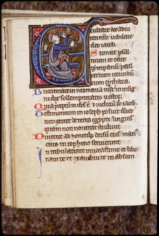 Lyon, Bibl. mun., ms. 0581, f. 154v