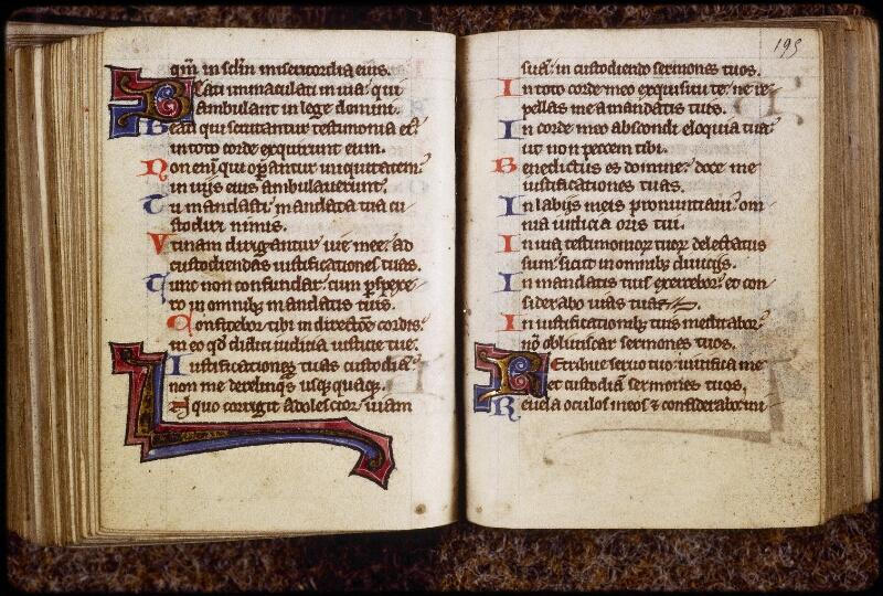 Lyon, Bibl. mun., ms. 0581, f. 194v-195