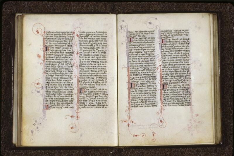 Lyon, Bibl. mun., ms. 0596, f. 050v-051