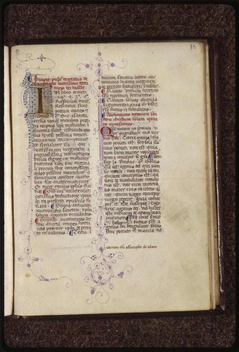 Lyon, Bibl. mun., ms. 0596, f. 082