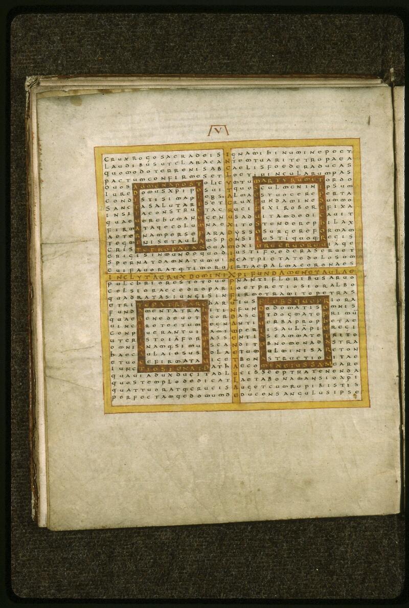 Lyon, Bibl. mun., ms. 0597, f. 002v