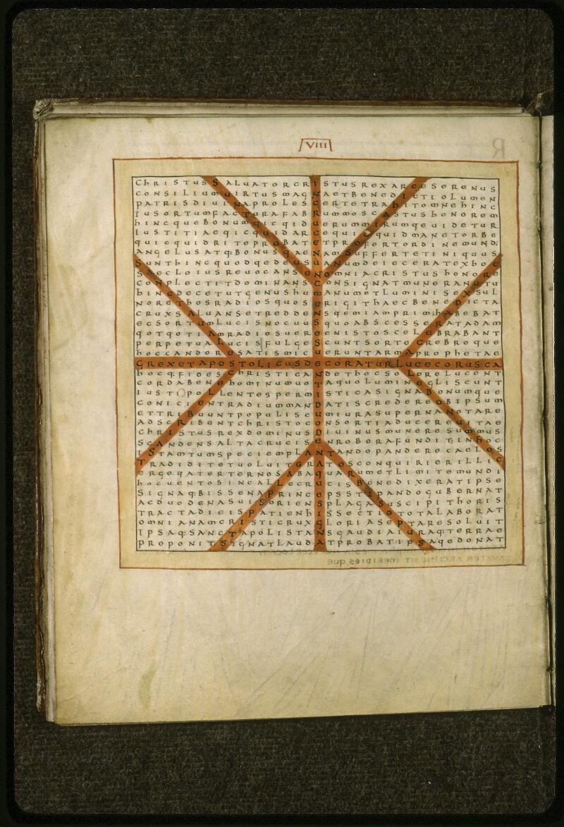Lyon, Bibl. mun., ms. 0597, f. 005v