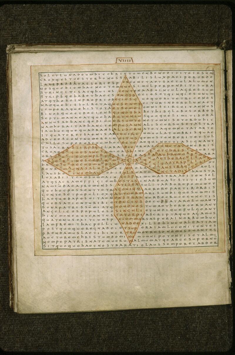 Lyon, Bibl. mun., ms. 0597, f. 006v