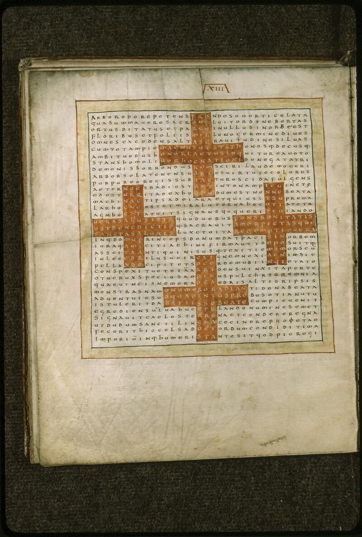 Lyon, Bibl. mun., ms. 0597, f. 009v