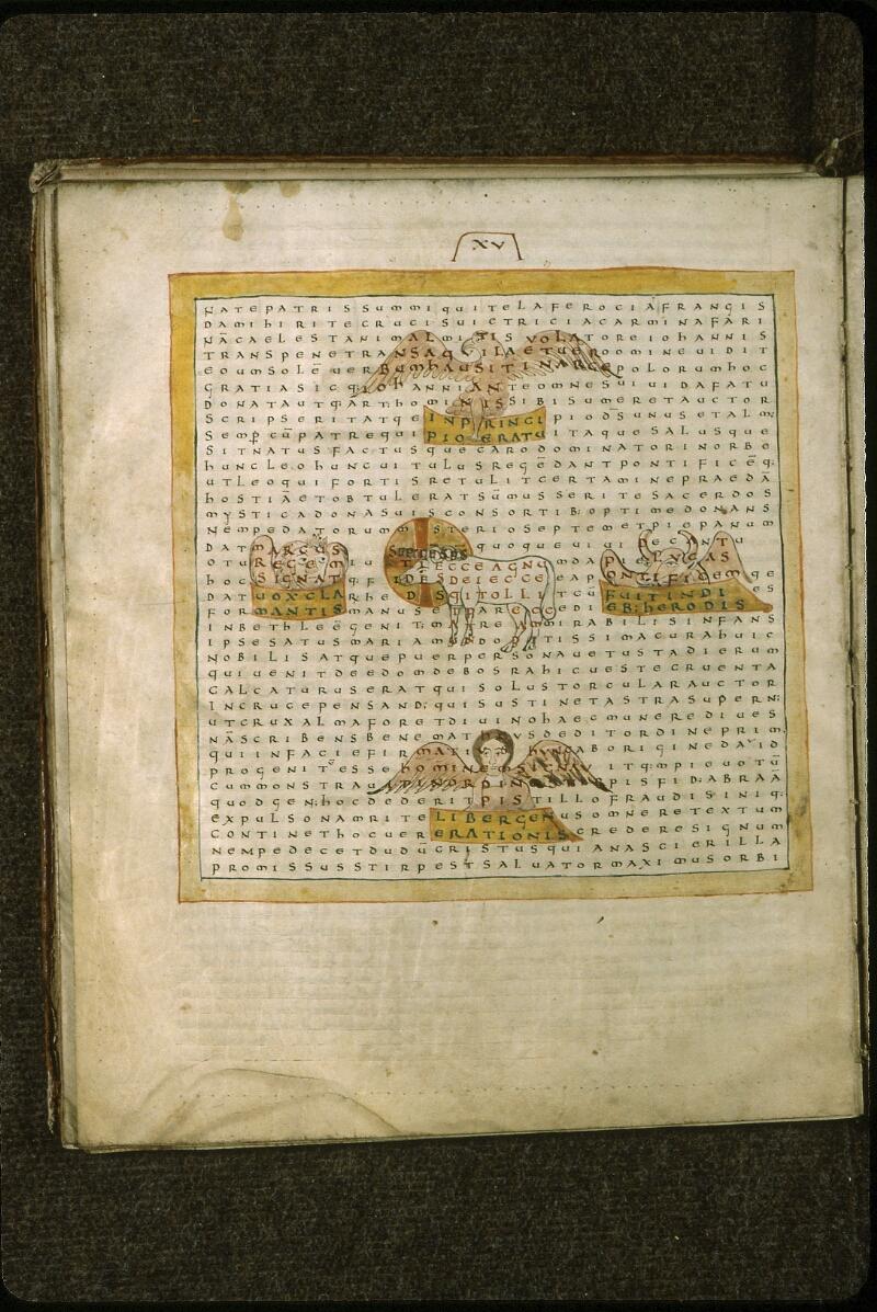 Lyon, Bibl. mun., ms. 0597, f. 011v