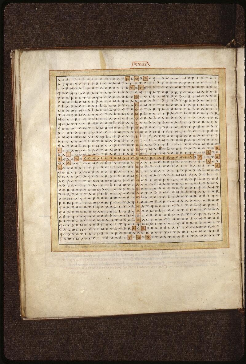 Lyon, Bibl. mun., ms. 0597, f. 019v