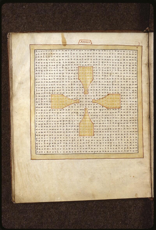 Lyon, Bibl. mun., ms. 0597, f. 020v