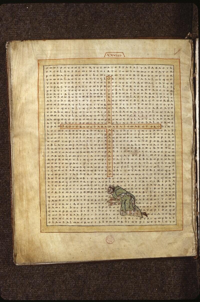 Lyon, Bibl. mun., ms. 0597, f. 024v