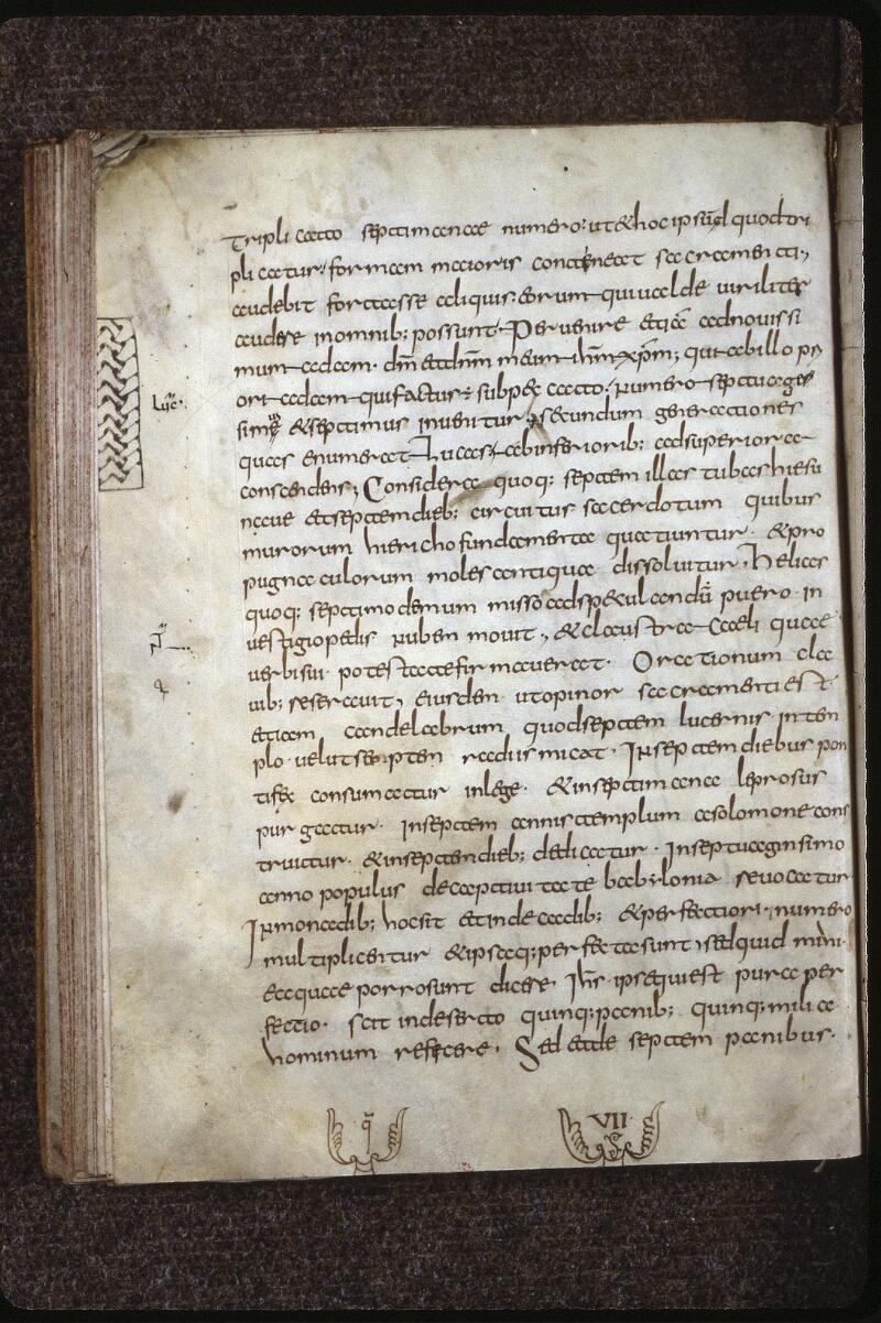 Lyon, Bibl. mun., ms. 0599, f. 052v