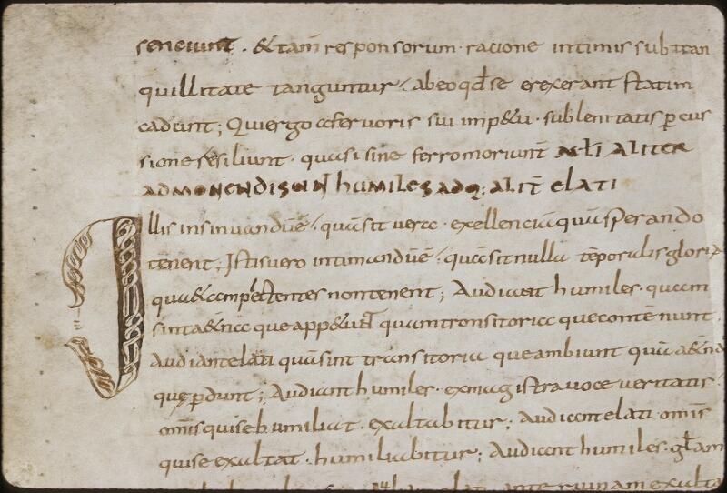 Lyon, Bibl. mun., ms. 0614, f. 056v