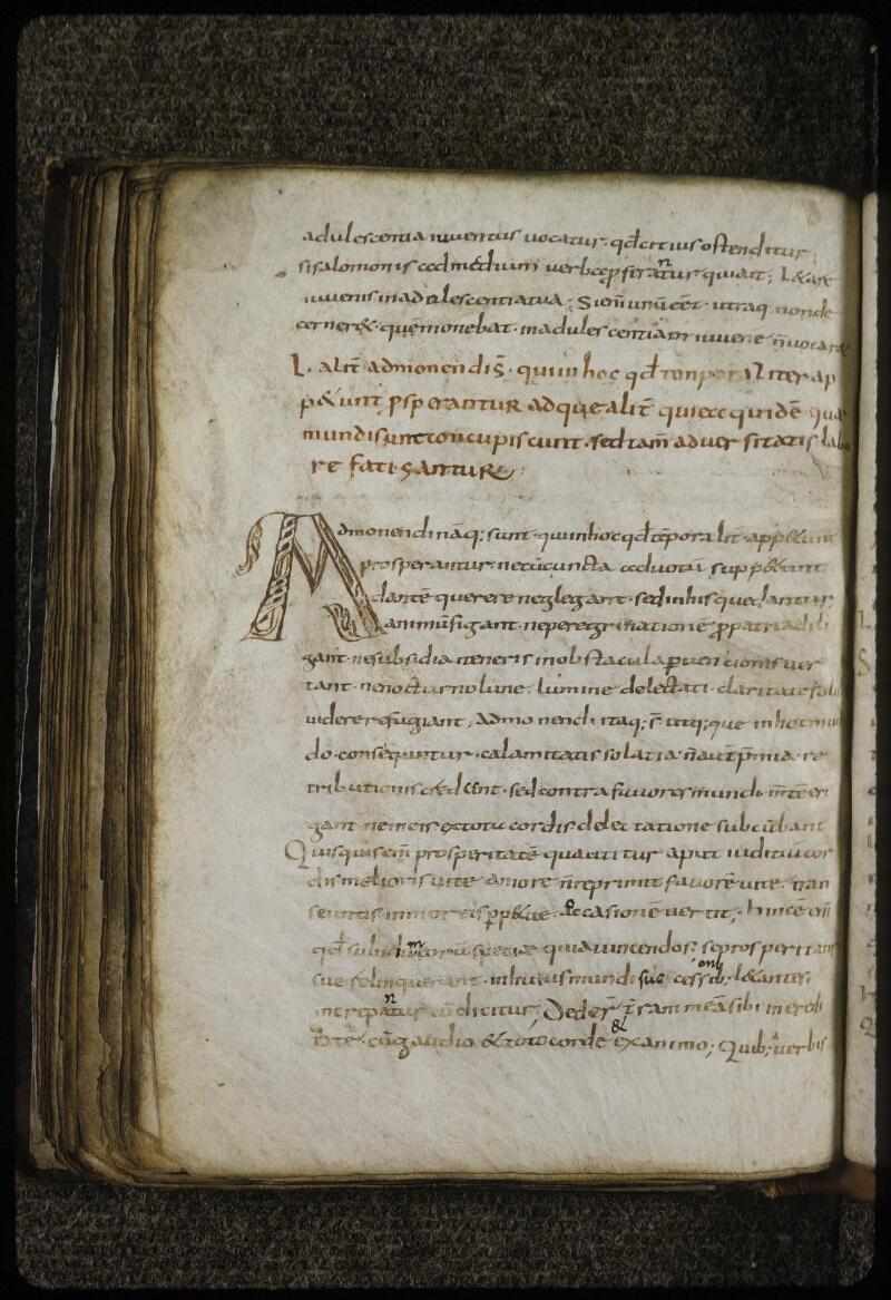 Lyon, Bibl. mun., ms. 0614, f. 074v