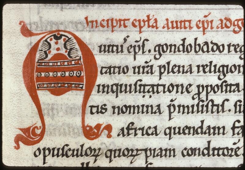Lyon, Bibl. mun., ms. 0618, f. 134