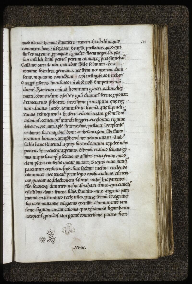 Lyon, Bibl. mun., ms. 0618, f. 138