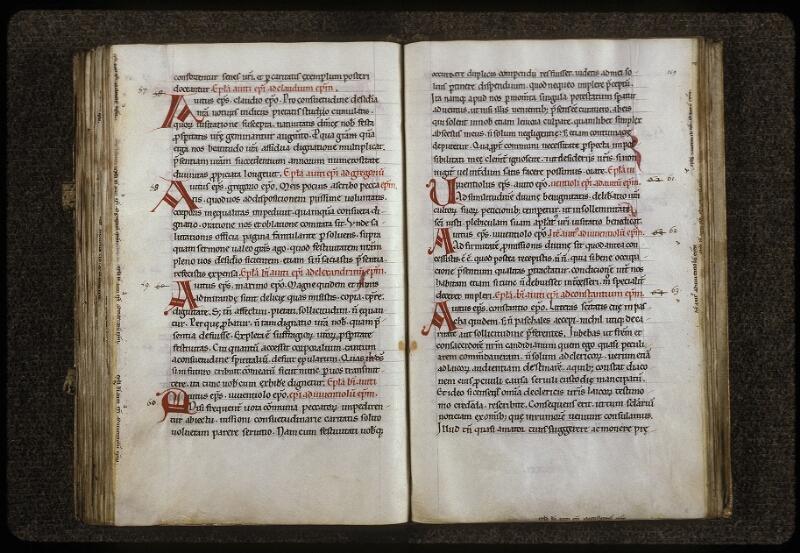 Lyon, Bibl. mun., ms. 0618, f. 168v-169