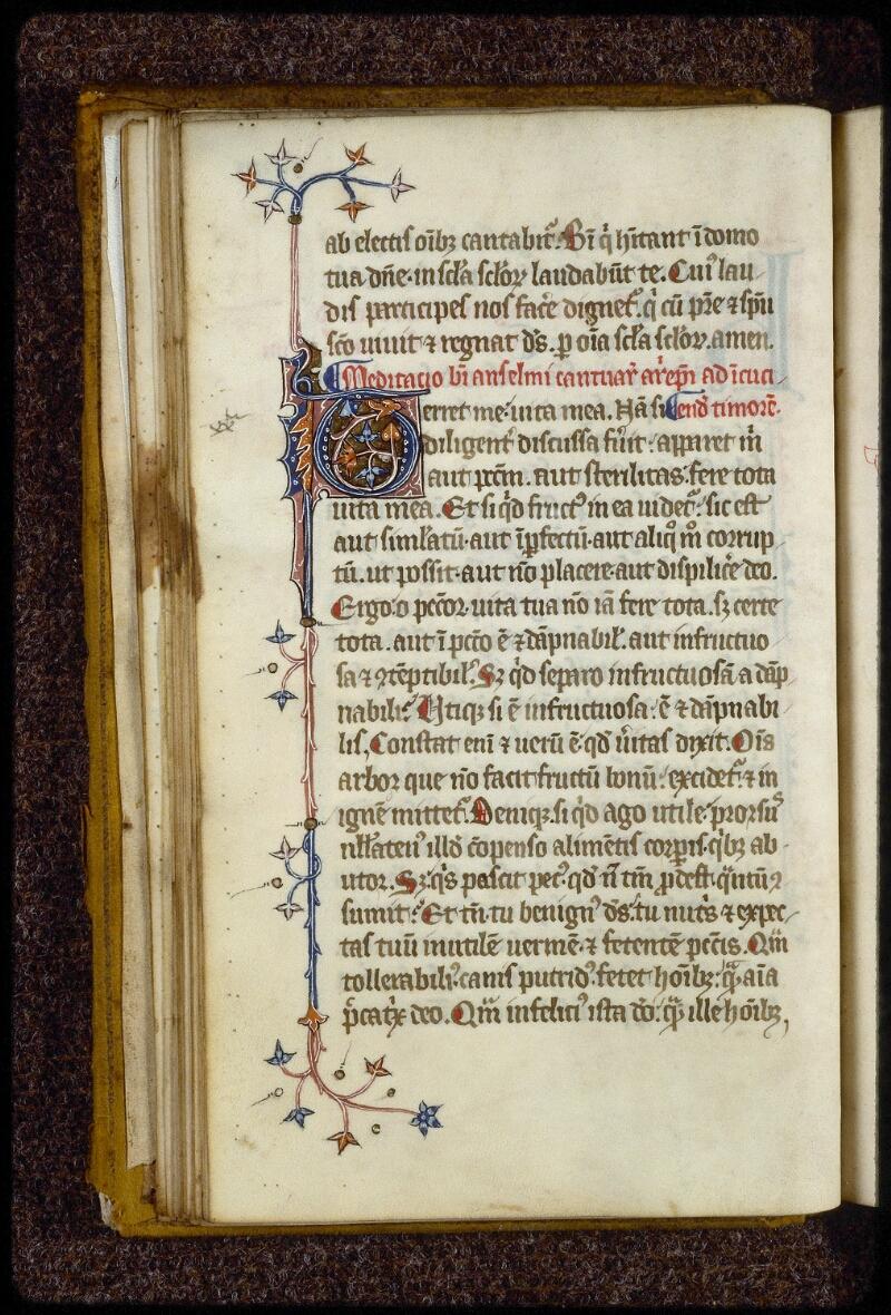 Lyon, Bibl. mun., ms. 0622, f. 020v