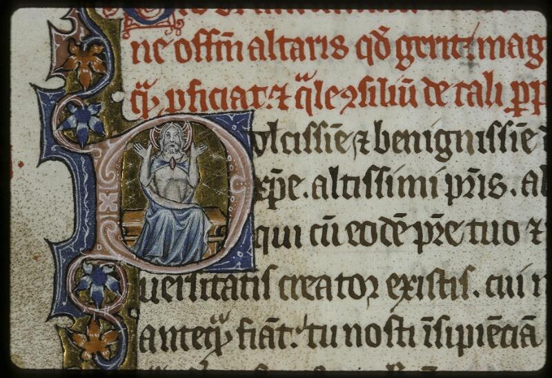 Lyon, Bibl. mun., ms. 0622, f. 249v