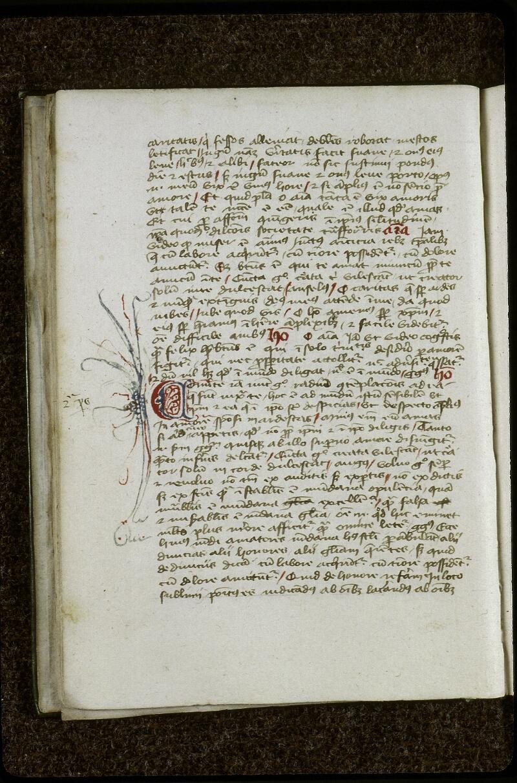 Lyon, Bibl. mun., ms. 0623, f. 012v