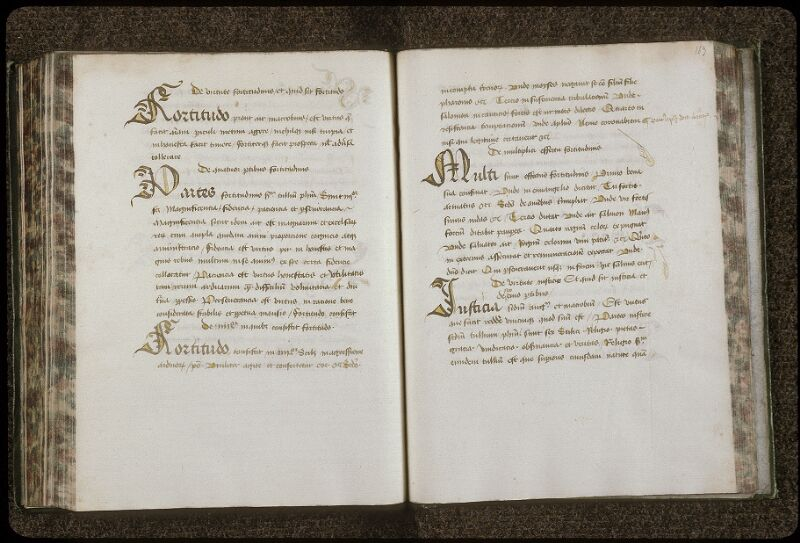Lyon, Bibl. mun., ms. 0709, f. 162v-163