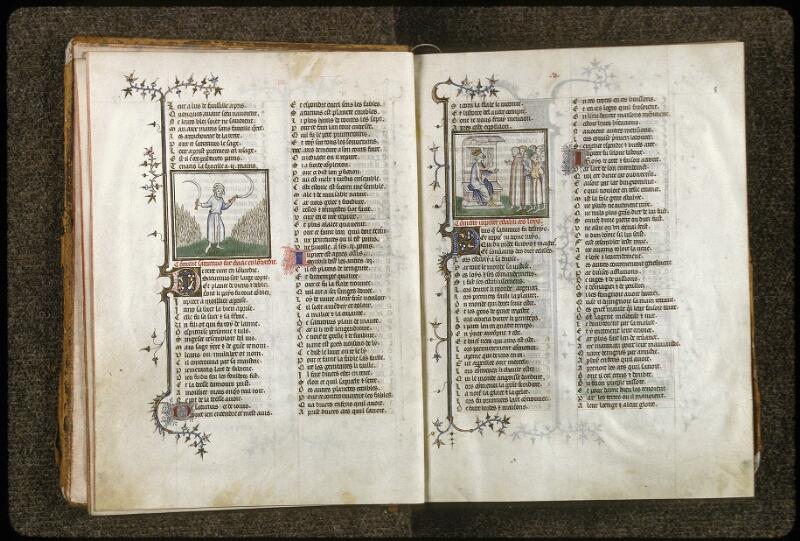 Lyon, Bibl. mun., ms. 0742, f. 007v-008