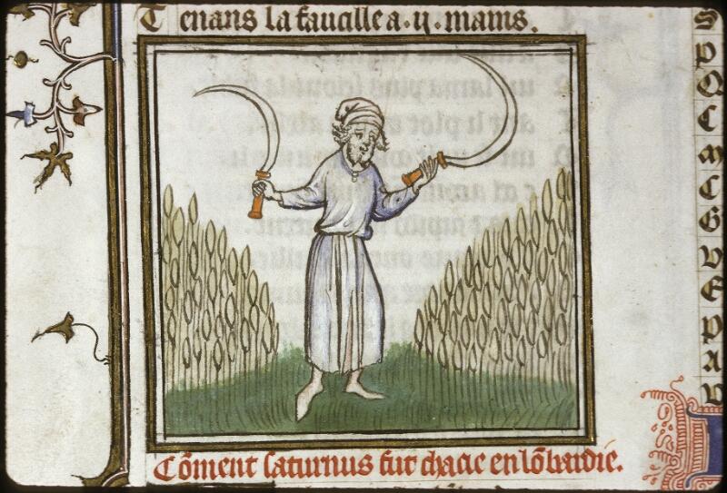 Lyon, Bibl. mun., ms. 0742, f. 007v