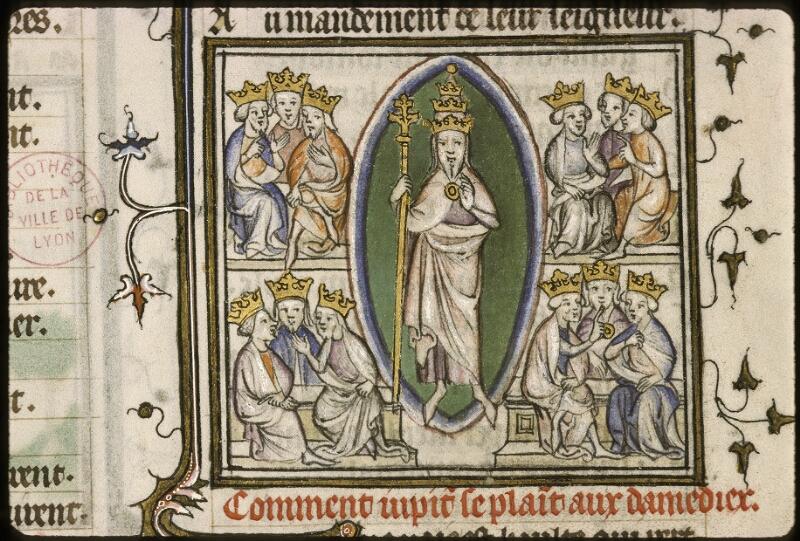 Lyon, Bibl. mun., ms. 0742, f. 010v